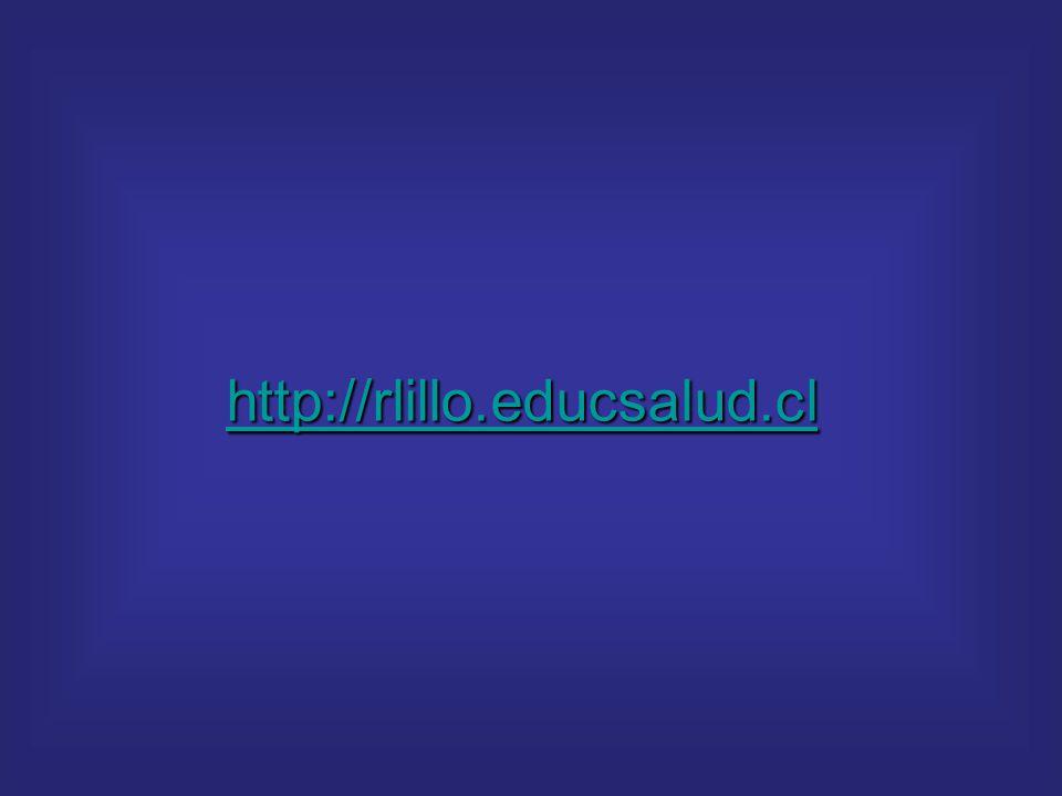 http://rlillo.educsalud.cl