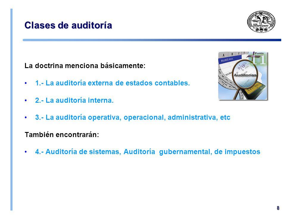 Facultad de Ciencias Económicas. UNL.