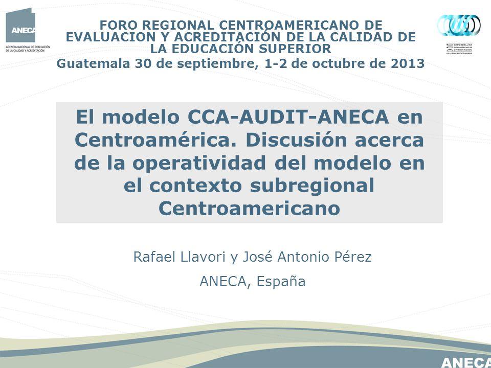 Guatemala 30 de septiembre, 1-2 de octubre de 2013