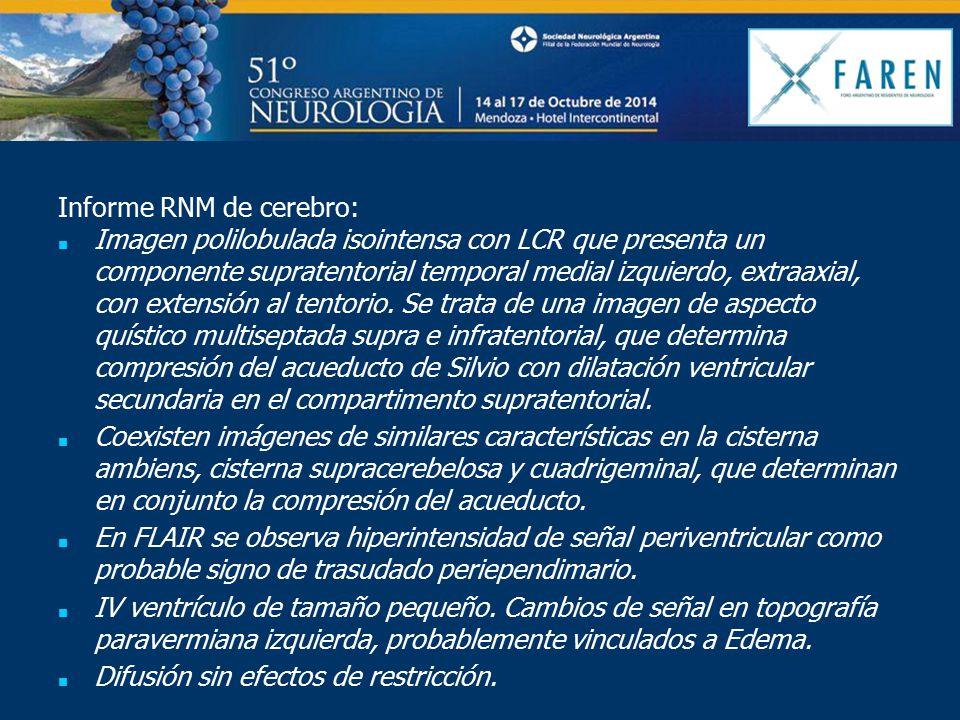 Dx Presuntivo de Neurocisticercosis Inicia tratamiento epírico con: