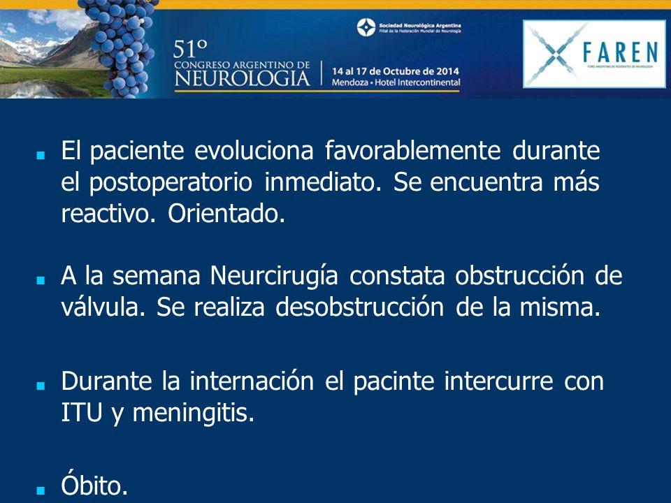 Neurocisticercosis Racemosa