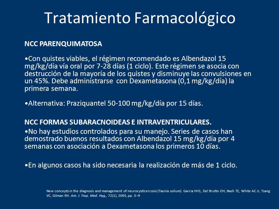 Encefalitis por Virus JC Síndrome de Reconstitución Inmune