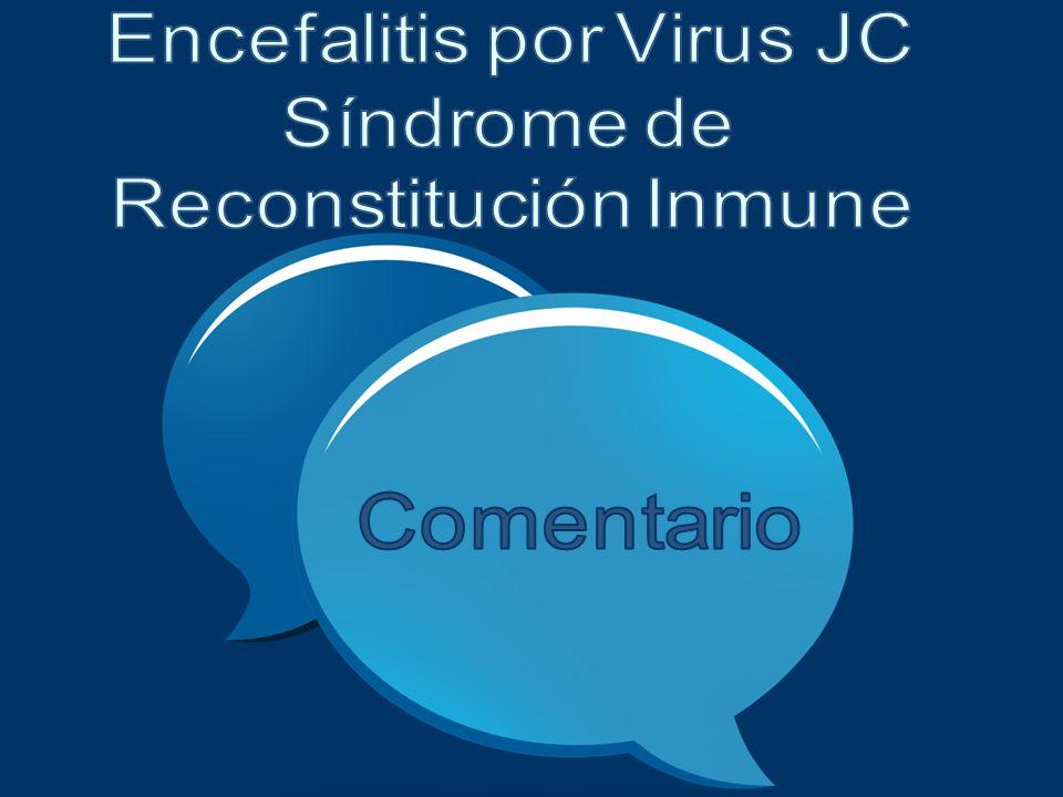 Caso 2 Paciente inmuno-comprometido Dos invitados en un mismo huésped Dr. Darío Lisei