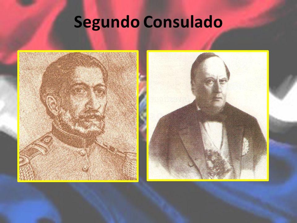 Segundo Consulado