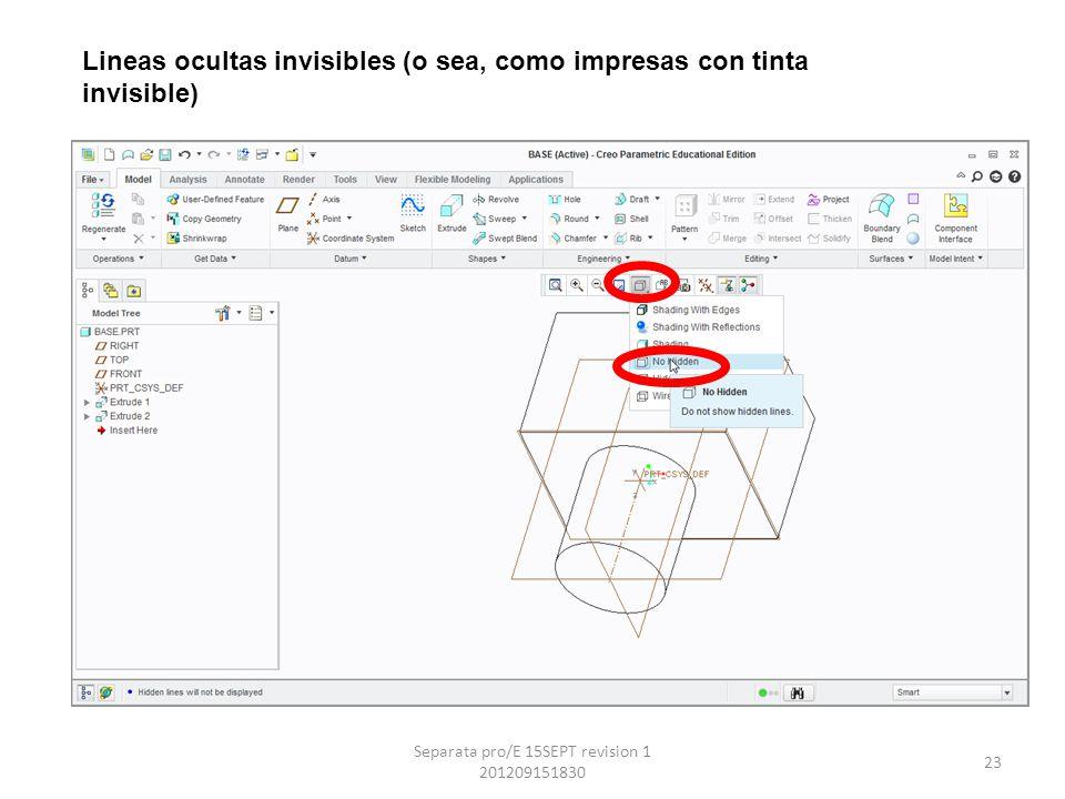 Separata pro/E 15SEPT revision 1 201209151830