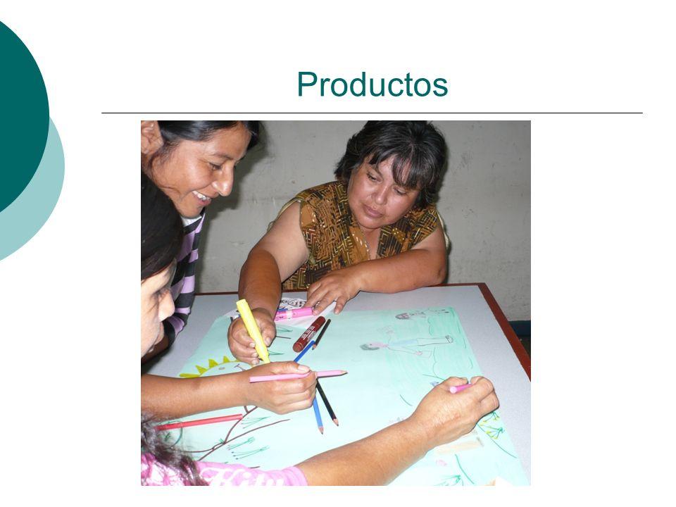 Productos