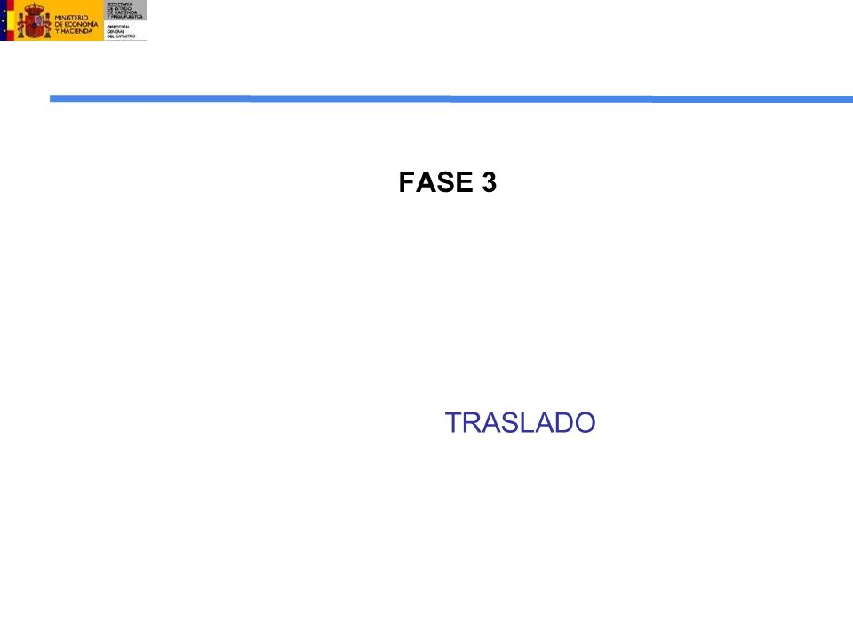 FASE 3 TRASLADO 33