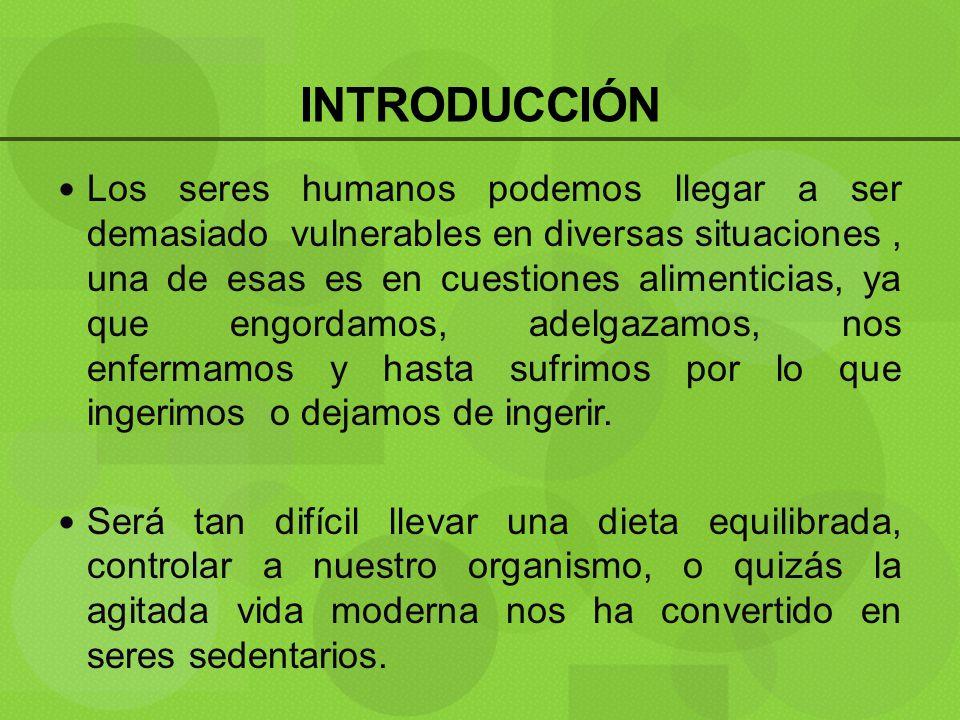 Proyecto de inversion para la elaboracion y for Introduccion a la gastronomia pdf