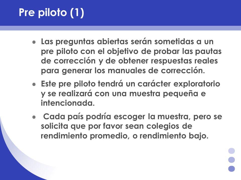 Pre piloto (1)