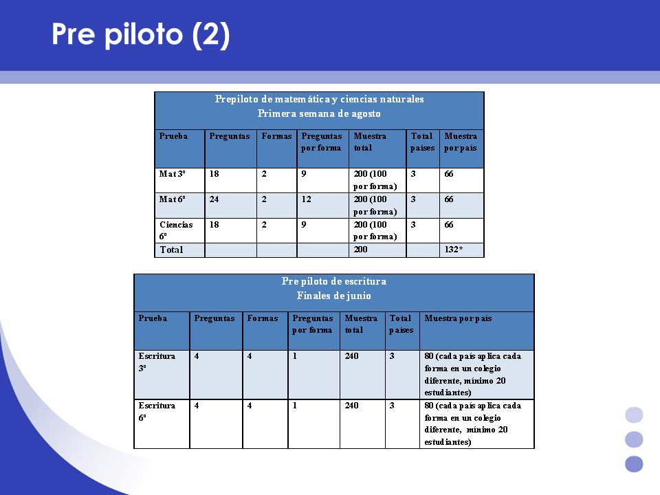 Pre piloto (2)