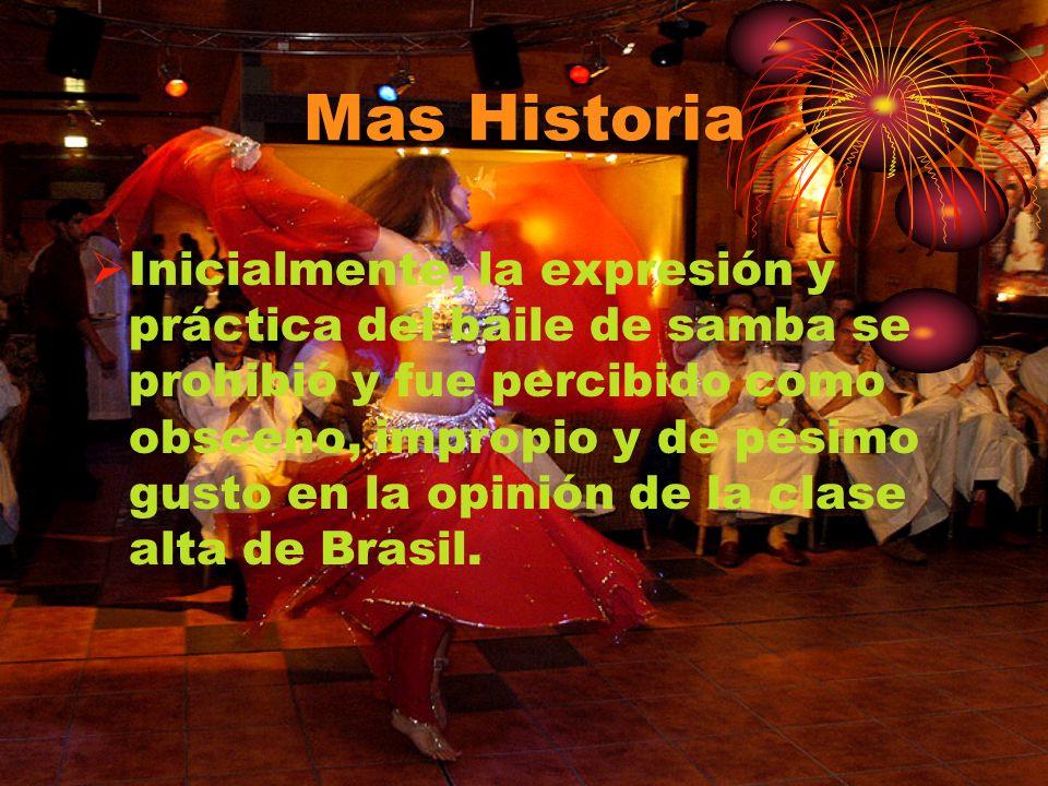 Mas Historia