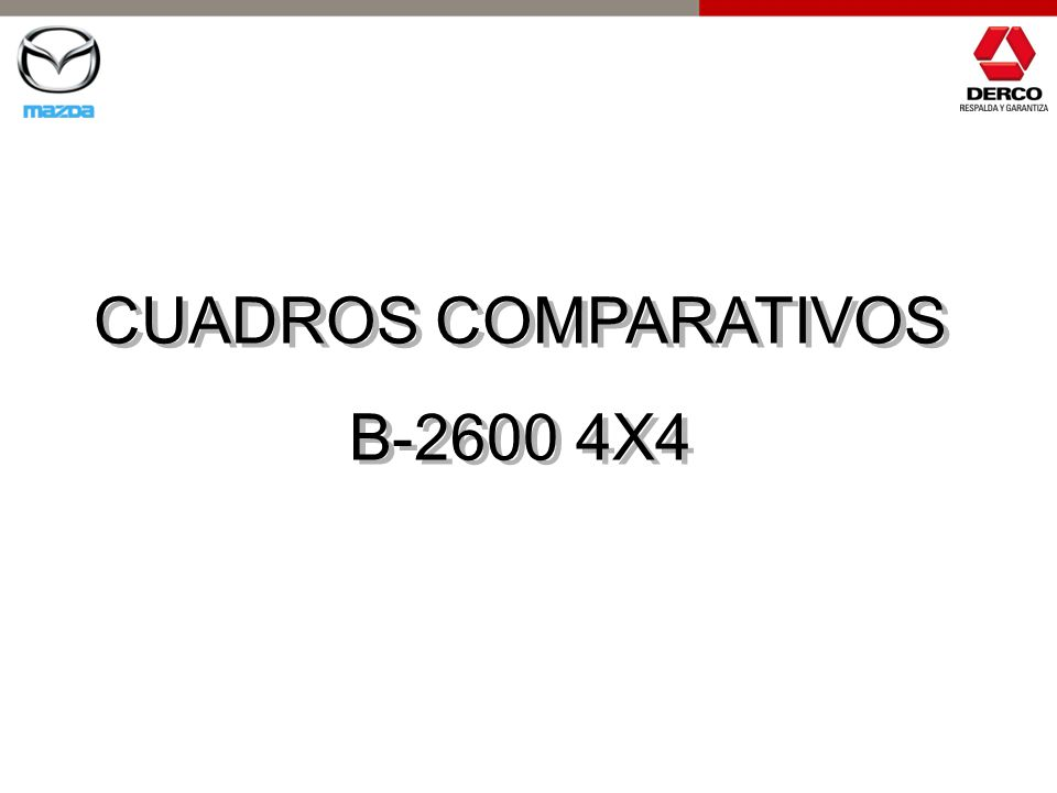 Cuadros Comparativos B X4 Ppt Video Online Descargar