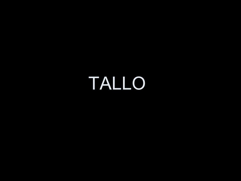 TALLO