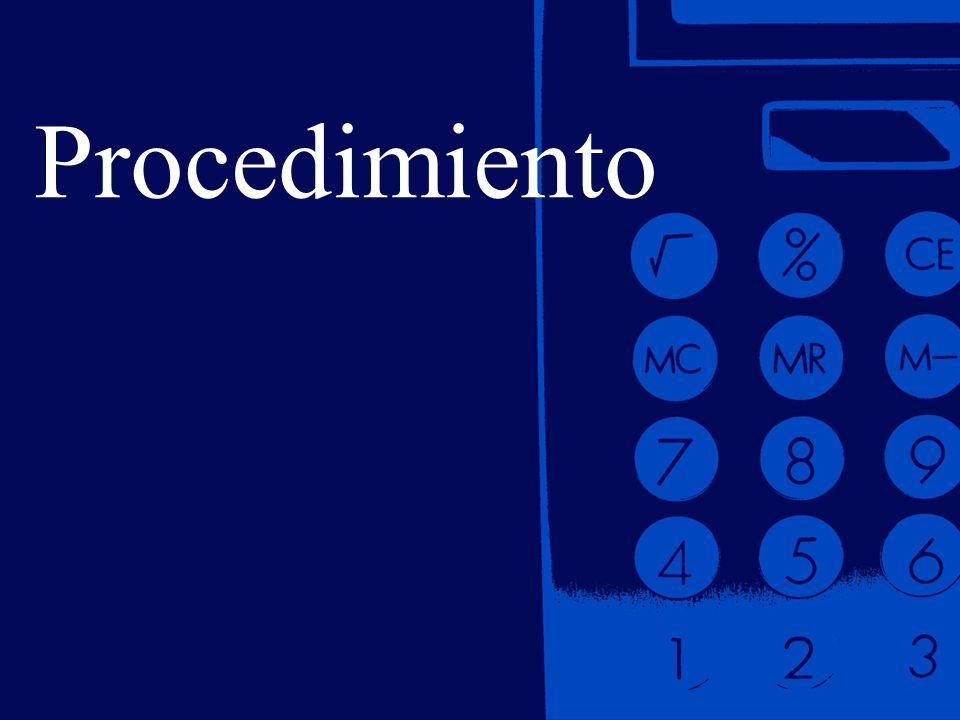 Procedimiento Presentation Name (View / Header and Footer)