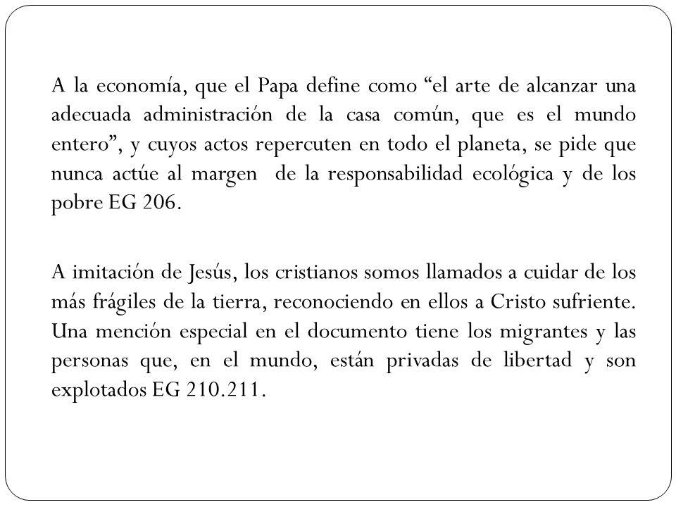 Exhortaci n apost lica evangelii gaudium ppt descargar - Como se puede abortar en casa ...
