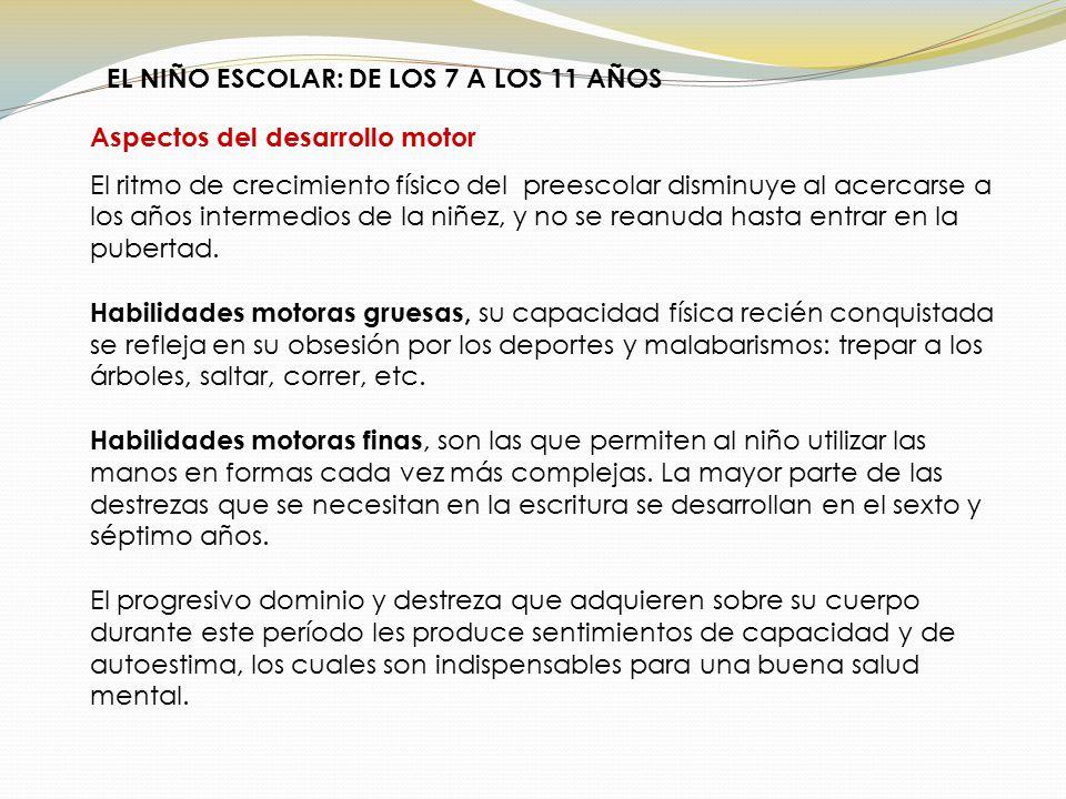 ESCUELA DE PADRES Y MADRES - ppt descargar
