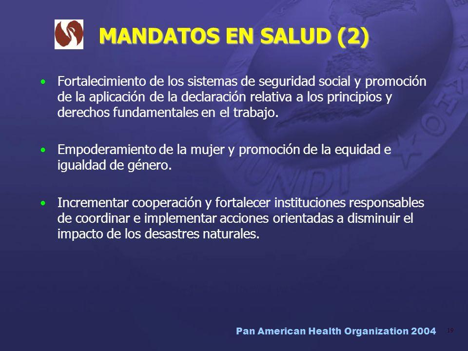 MANDATOS EN SALUD (2)