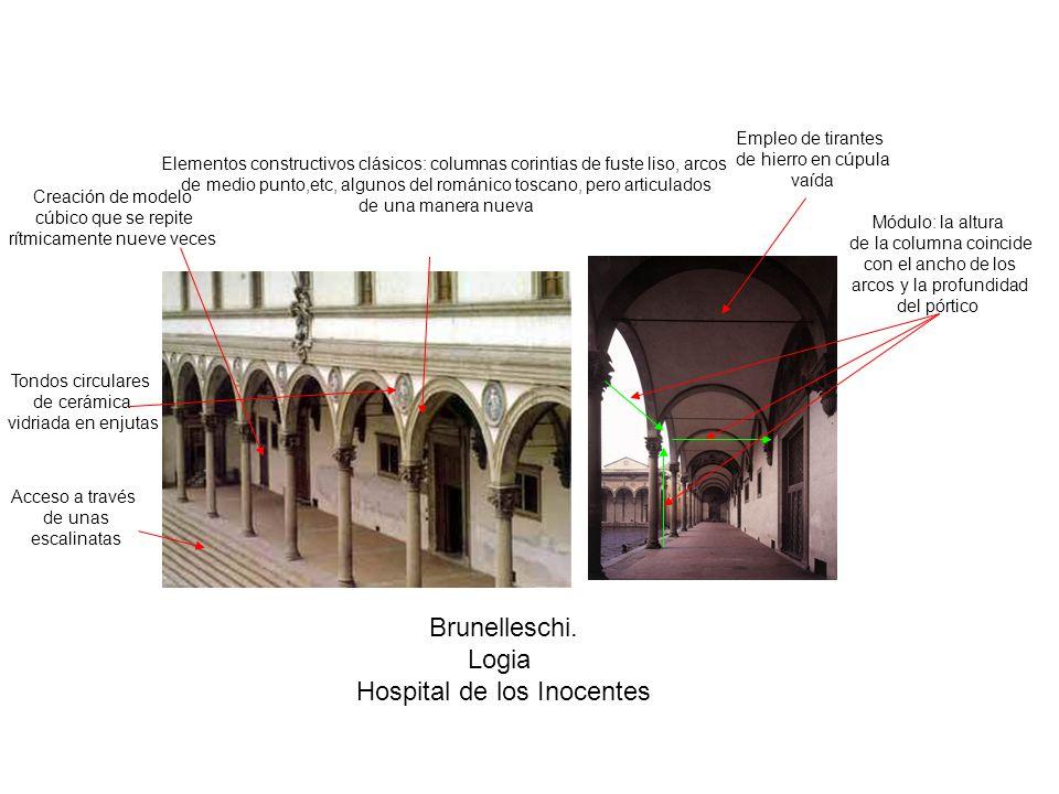 Hospital de los Inocentes