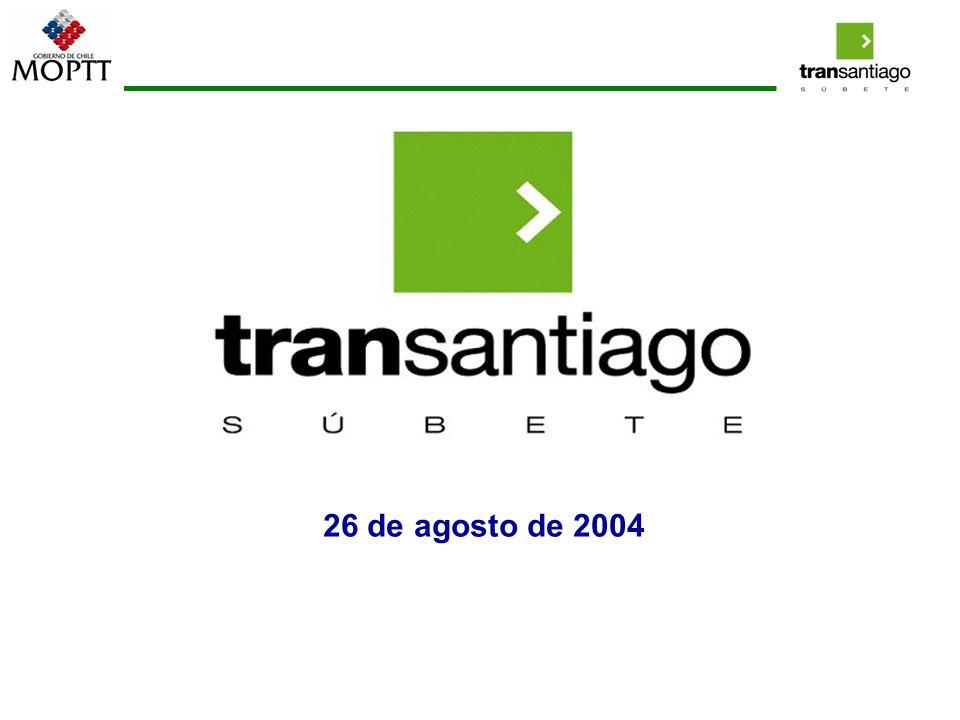 26 de agosto de 2004