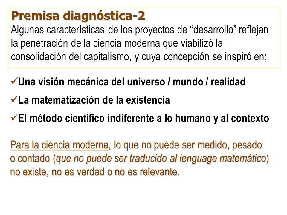 Premisa diagnóstica-2