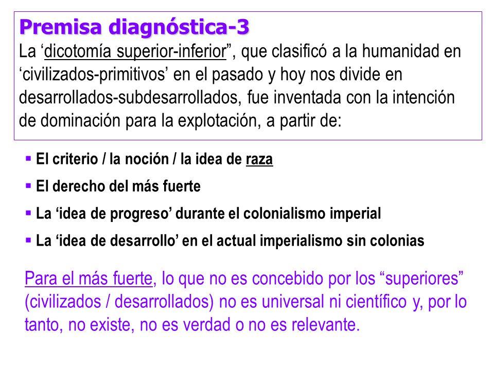 Premisa diagnóstica-3