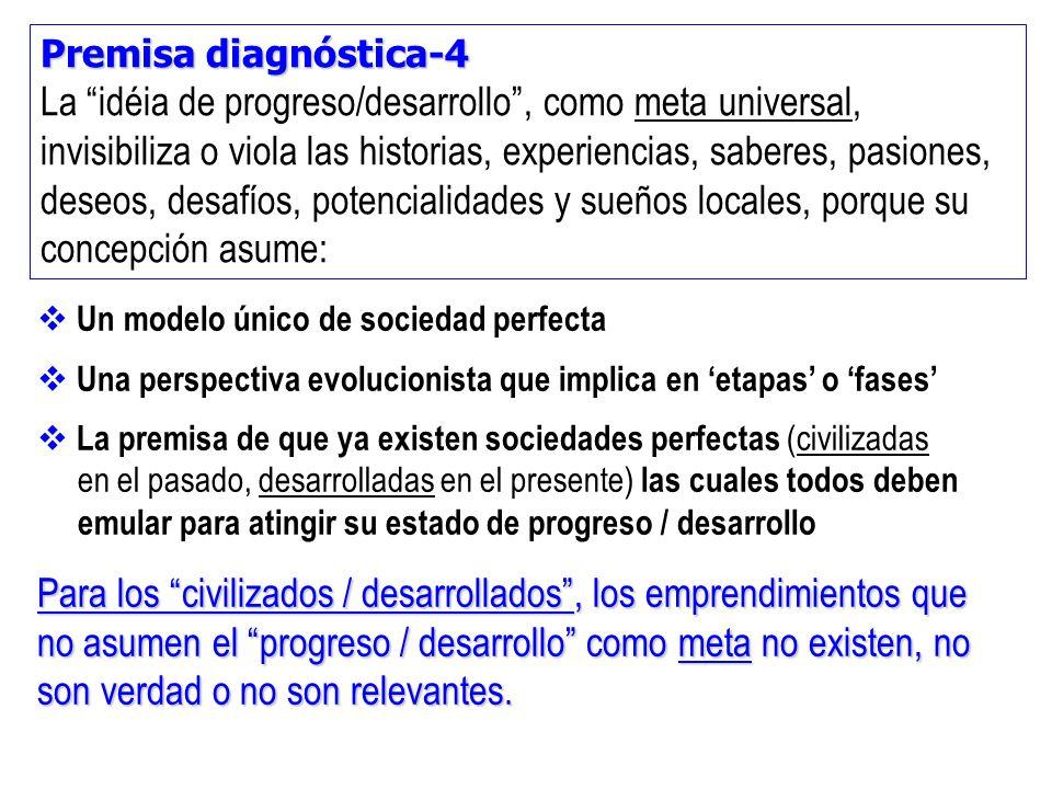 Premisa diagnóstica-4