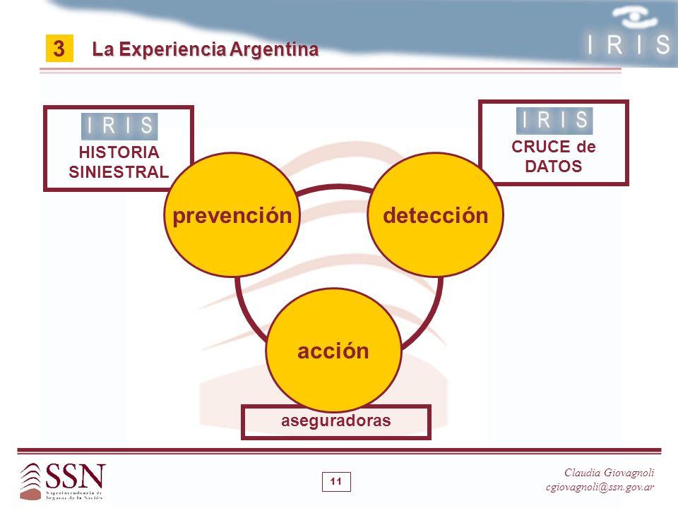 3 prevención detección acción