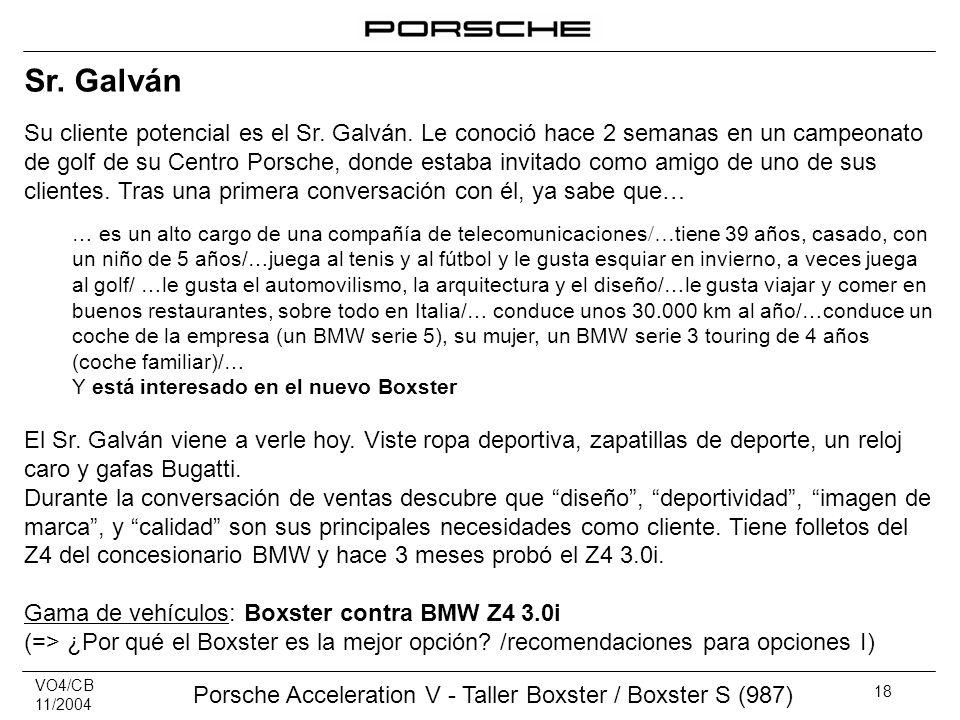 ‹header› ‹date/time› Sr. Galván.