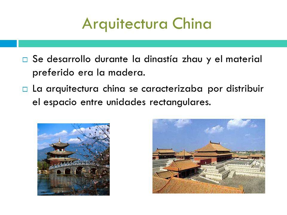 La riqueza de las expresiones ppt descargar Arquitectura de desarrollo