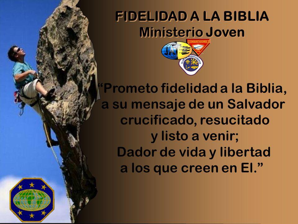 Fidelidad Matrimonio Biblia : AsociaciÓn argentina central ppt descargar
