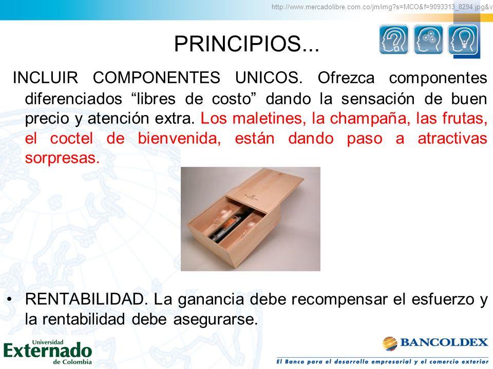 http://www.mercadolibre.com.co/jm/img s=MCO&f=9093313_8294.jpg&v=P PRINCIPIOS...