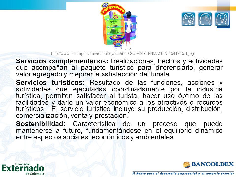 http://www. eltiempo. com/vidadehoy/2008-09-20/IMAGEN/IMAGEN-4541745-1