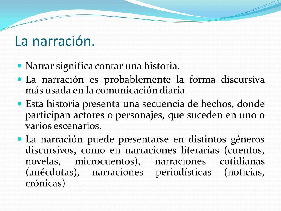 Blog del profe Víctor Peña