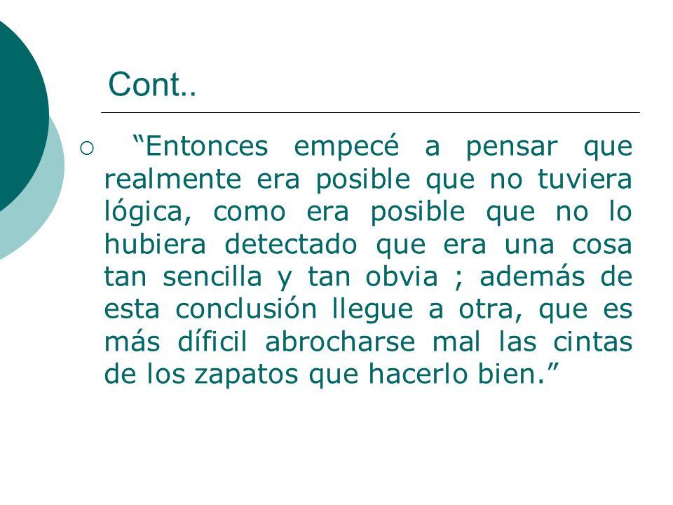 Cont..