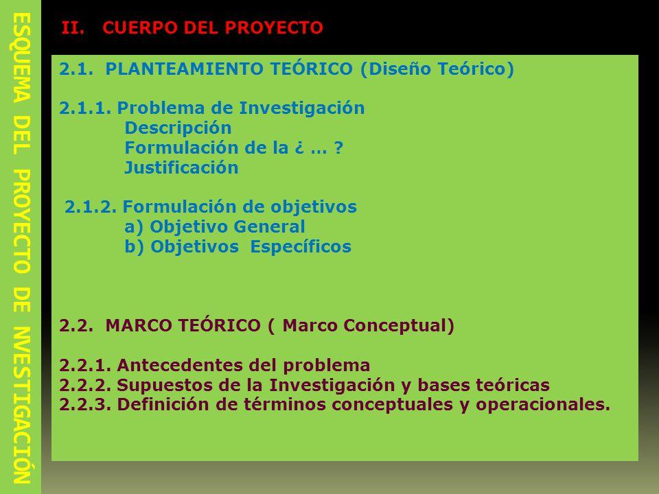 UNIVERSIDAD ALAS PERUANAS - ppt descargar