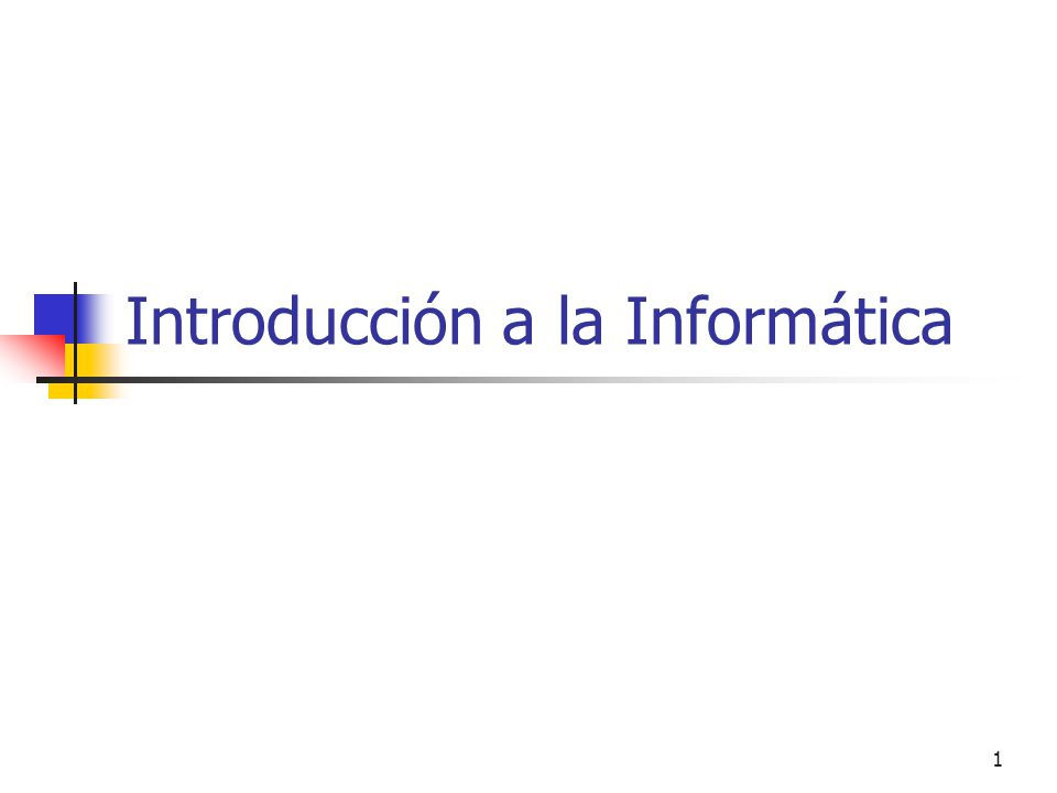 Descargar introduccion a la logica matematica suppes pdf for Introduccion a la gastronomia pdf
