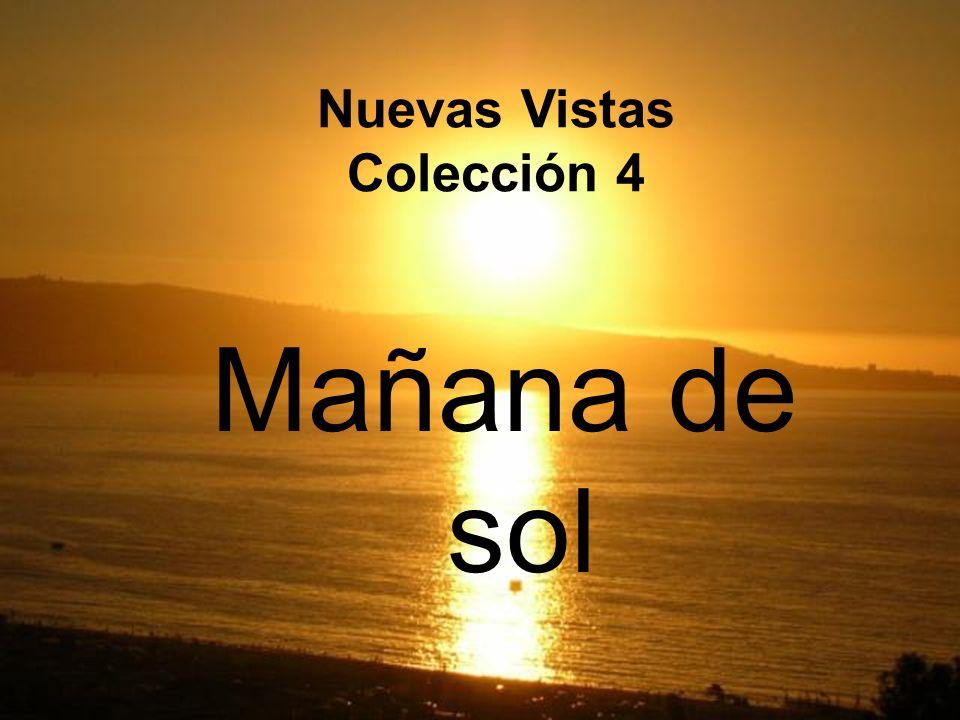 Nuevas Vistas Colección 4