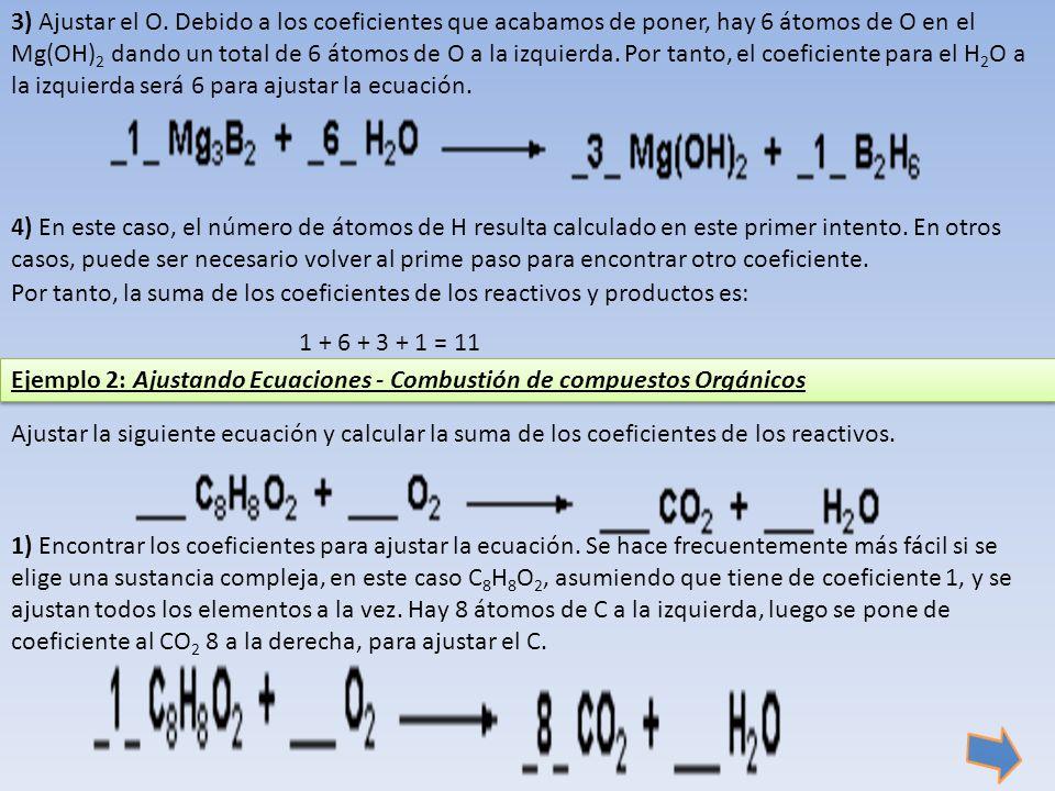 37 3 - Tabla Periodica De Los Elementos H2o