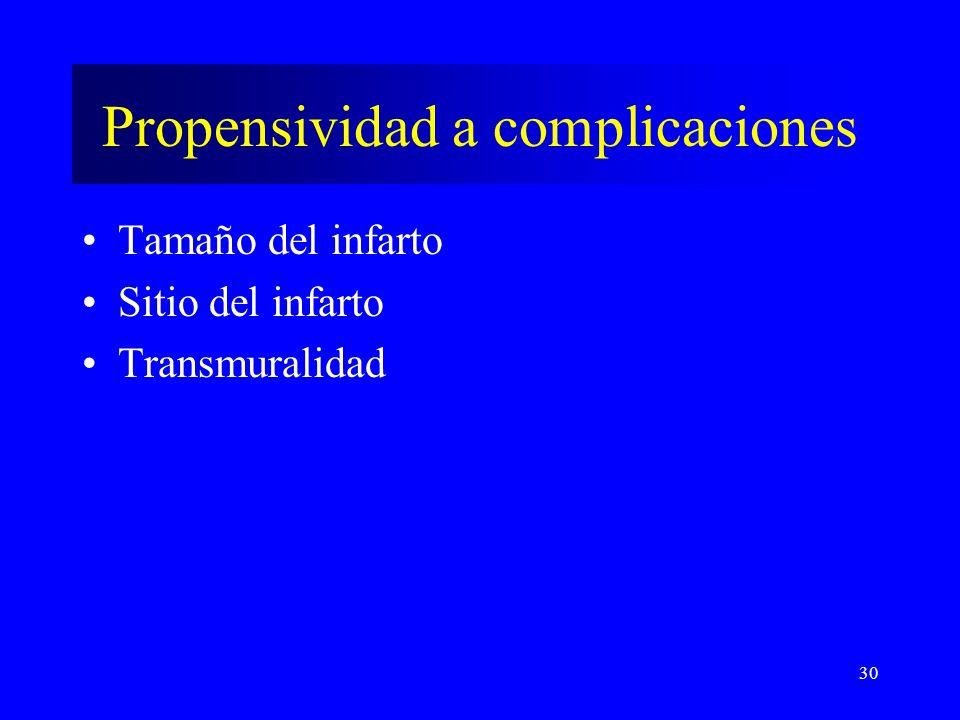 Curso de cardiologia online dating 9