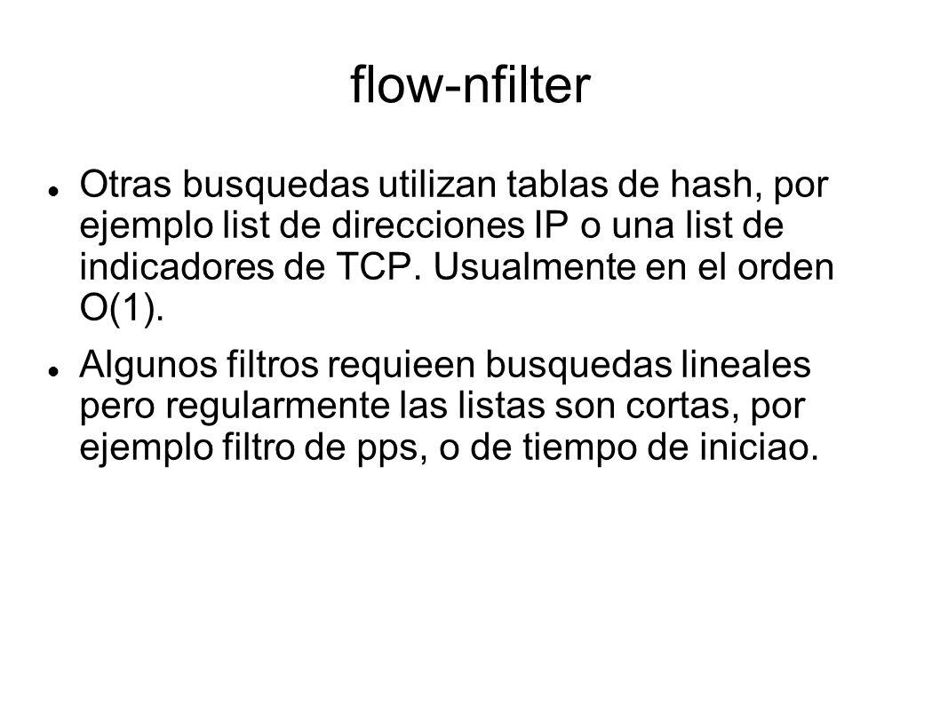 flow-nfilter