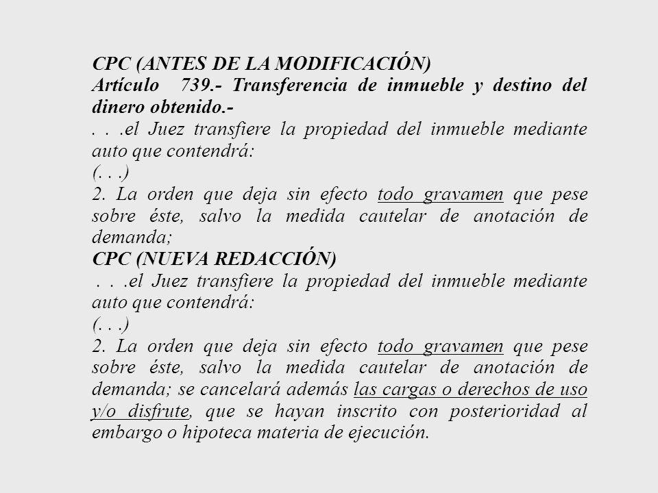 CPC (ANTES DE LA MODIFICACIÓN)