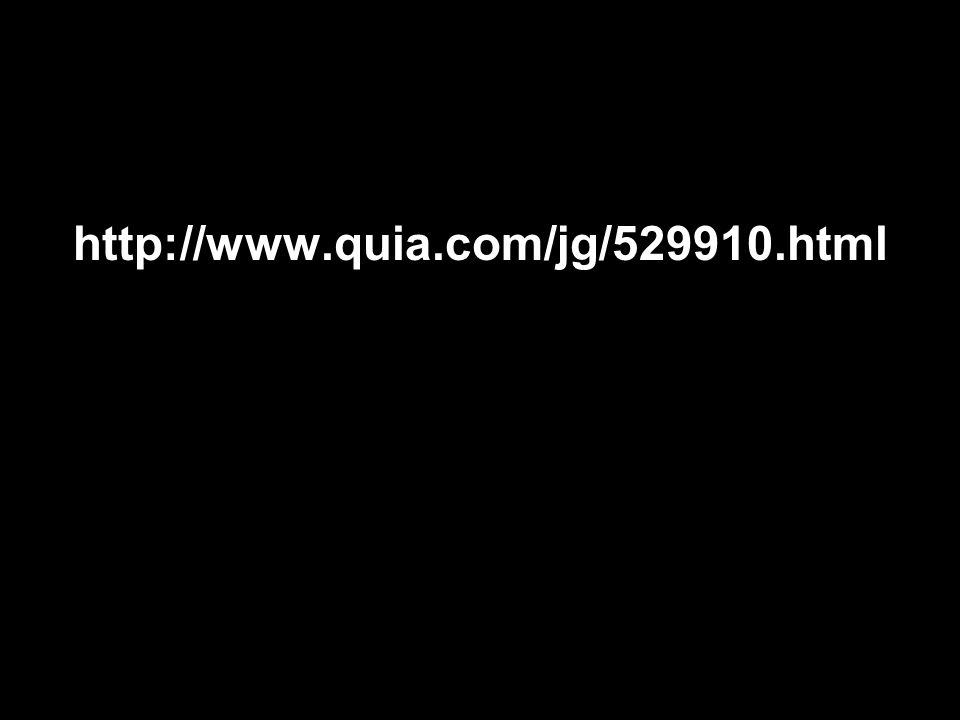http://www.quia.com/jg/529910.html