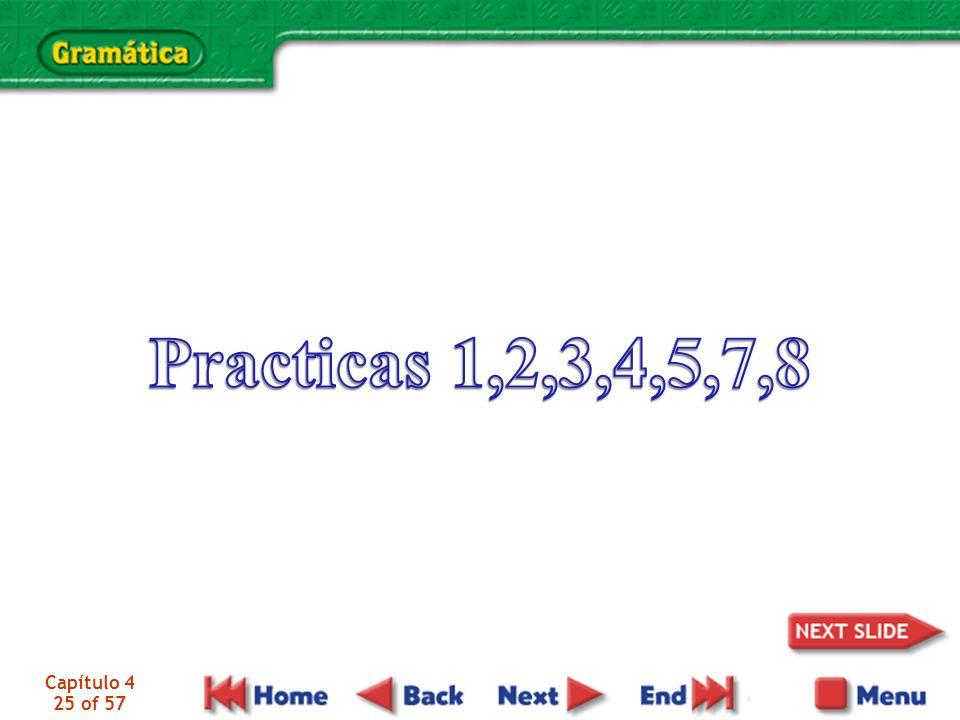 Practicas 1,2,3,4,5,7,8 Capítulo 4 25 of 57