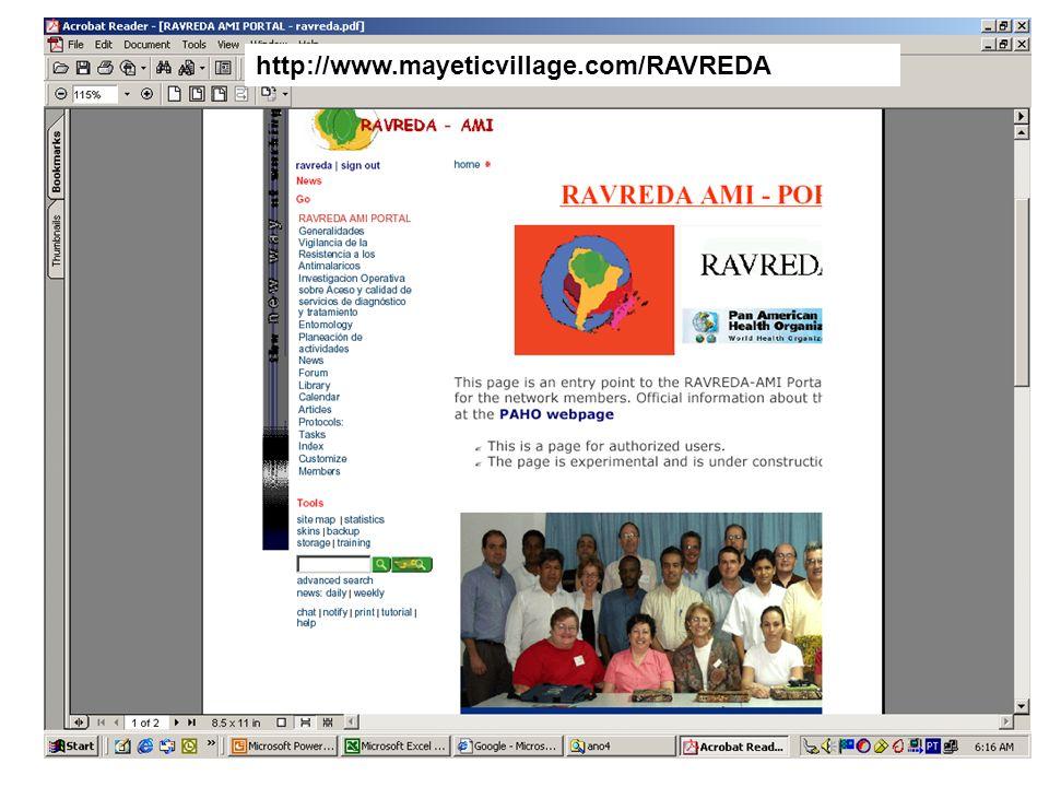 http://www.mayeticvillage.com/RAVREDA