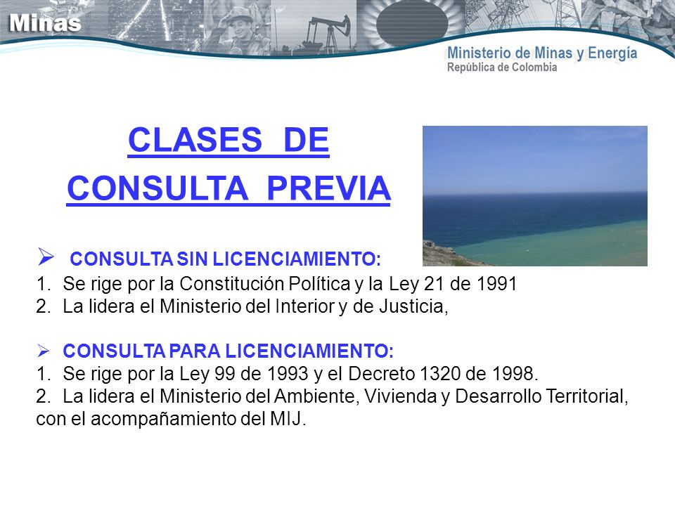 iii reuni n t cnica gecomin ppt descargar On ministerio interior y justicia intranet