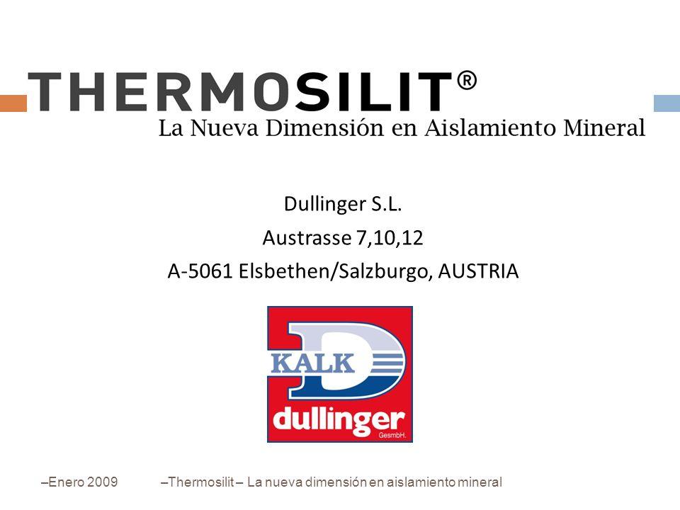 A-5061 Elsbethen/Salzburgo, AUSTRIA