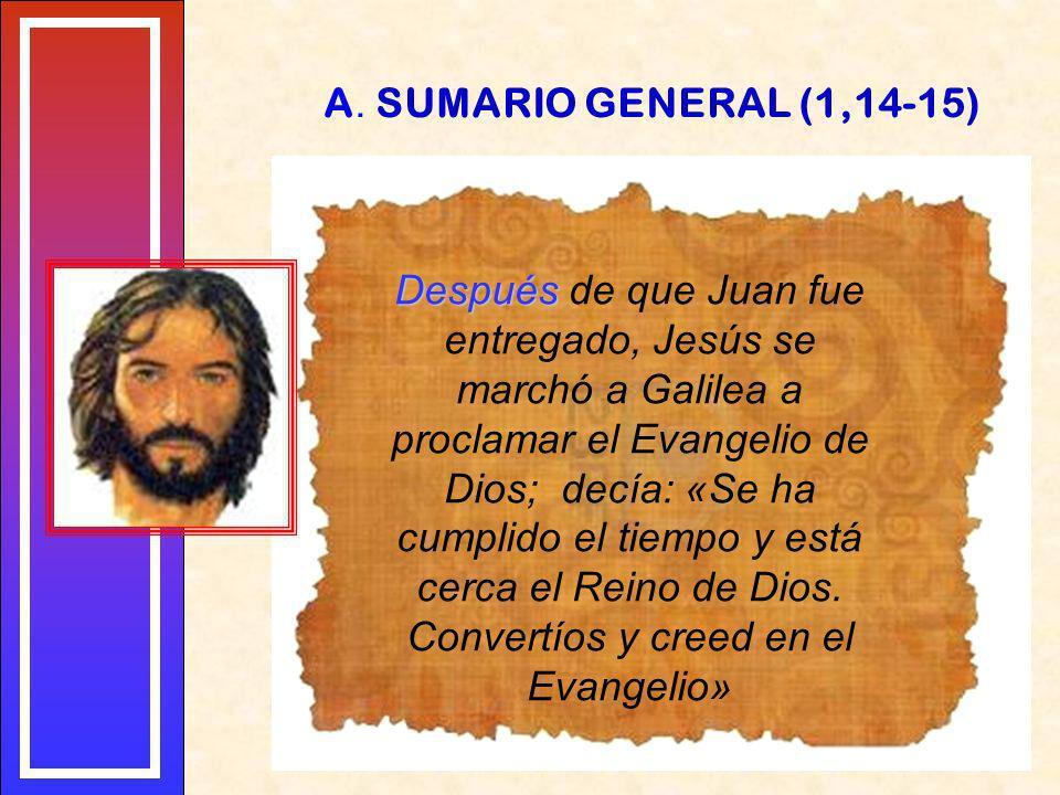 A. SUMARIO GENERAL (1,14-15)