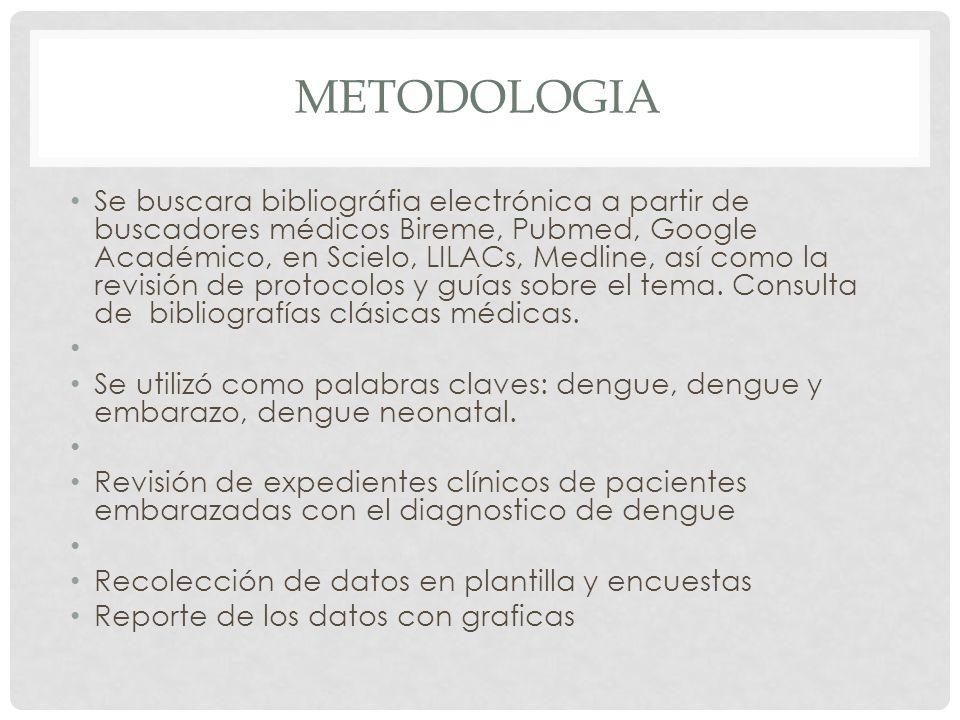 Hermosa Plantilla De Protocolo Ideas Ornamento Elaboración ...