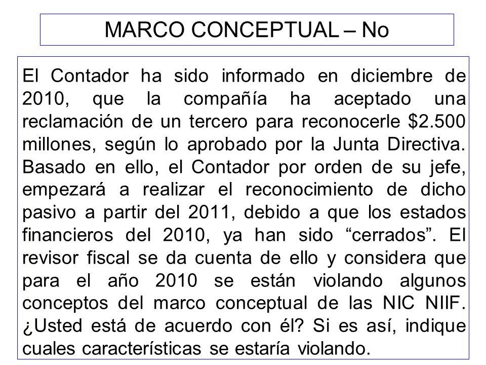 MARCO CONCEPTUAL – No