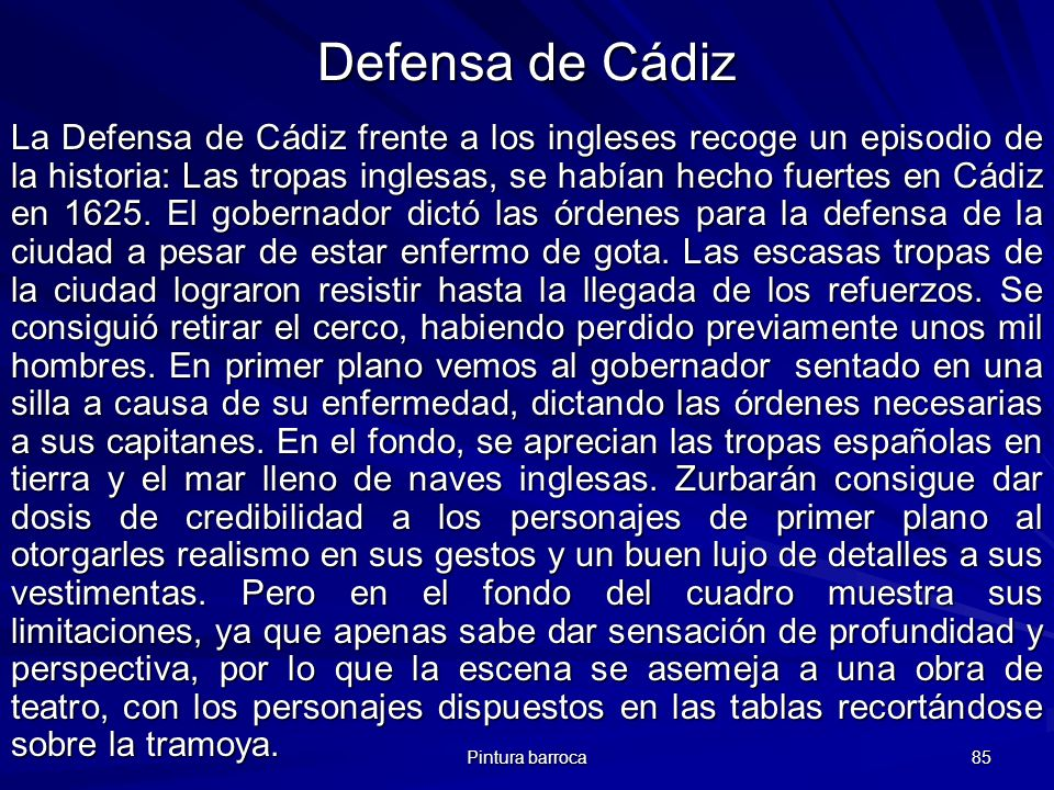 Defensa de Cádiz
